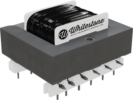 Whitestone Transformer