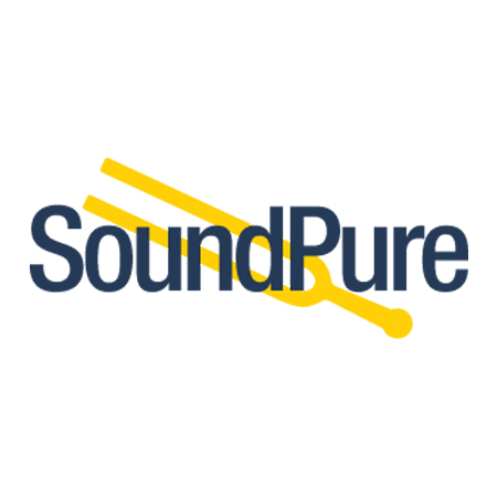 SoundPure