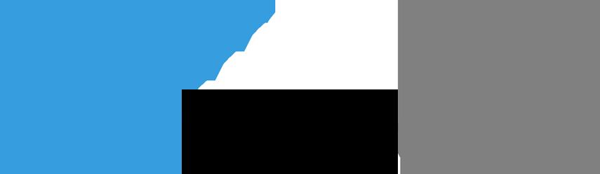 Wave Distro Logo