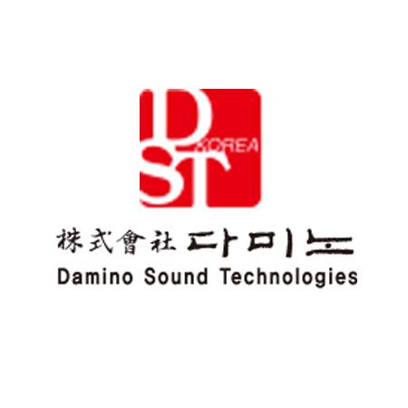 Damino South Korea