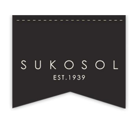 Sukoso Thailand