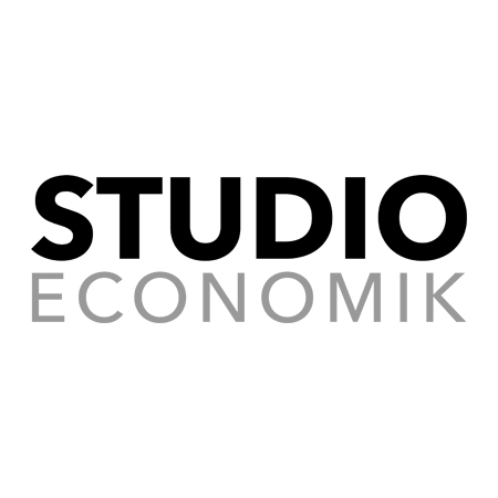 Whitestone Audio Canada - Studio Economik